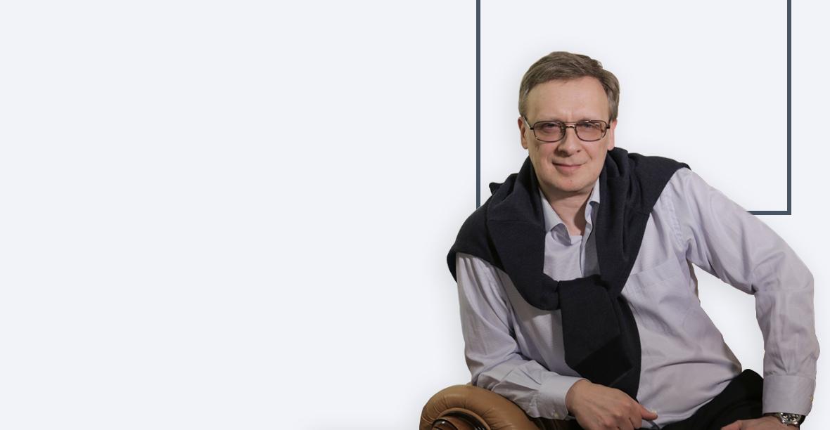 Психолог Киев: сертифицированый профессионал гипнотерапевт Дмитрий Башкиров 19