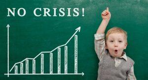 Возрастные кризисы 22