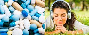 Лечение панических атак гипнозом 29