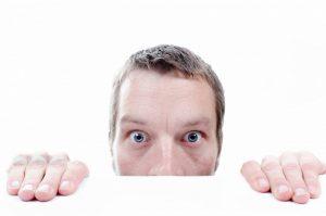 Лечение панических атак гипнозом 23