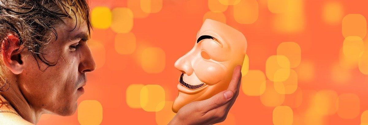 Хороший психолог в Киеве: как попасть к хорошему психологу 21