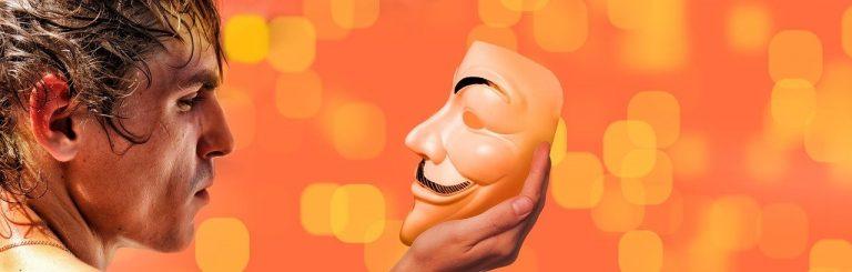 Хороший психолог в Киеве: как попасть к хорошему психологу 26