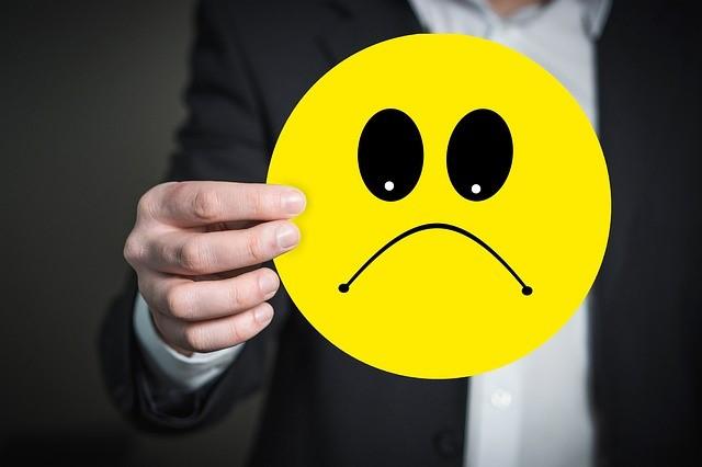 Хороший психолог в Киеве: как попасть к хорошему психологу 25