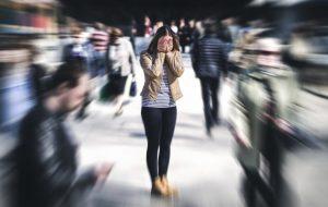 Лечение панических атак гипнозом 28